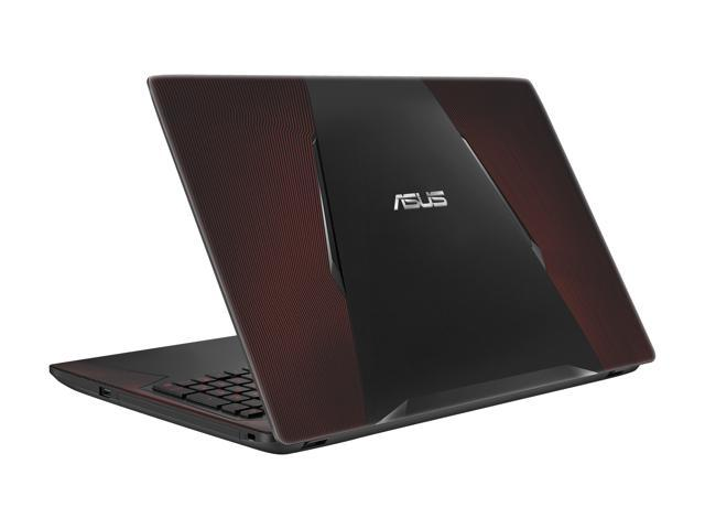ASUS Gaming Laptop 15 6