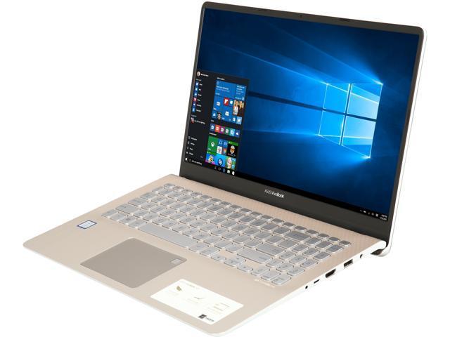 ASUS VivoBook S15 15 6