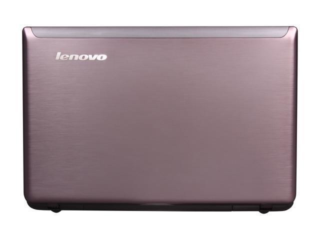 Lenovo Laptop IdeaPad Z570 (1024DMU) Intel Core i5 2nd Gen 2450M (2 50 GHz)  6 GB Memory 500 GB HDD NVIDIA GeForce GT 630M 15 6
