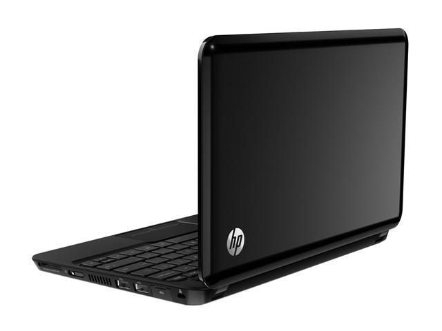 HP 2000-2A20CA AMD HD DISPLAY TREIBER WINDOWS 8
