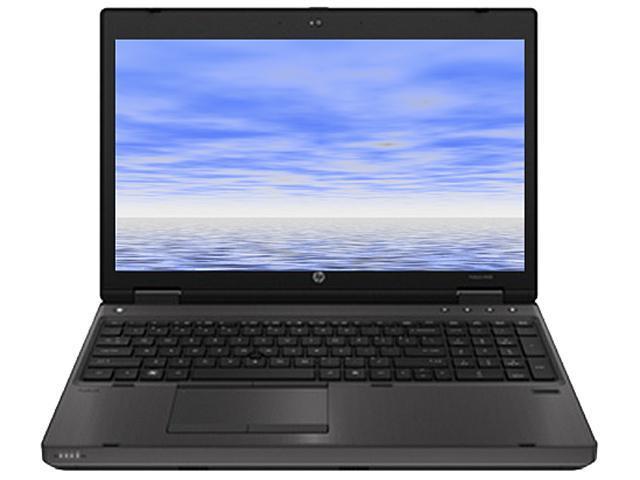 Výsledek obrázku pro HP Probook 6560b
