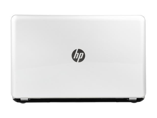 HP Laptop Pavilion 17-e010us AMD A6-Series A6-5350M (2 90 GHz) 4 GB Memory  500 GB HDD AMD Radeon HD 8450G 17 3