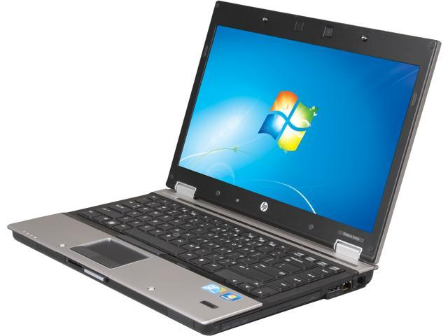 HP ELITEBOOK 8440W MOBILE WORKSTATION UNIVERSAL CAMERA WINDOWS 10 DOWNLOAD DRIVER