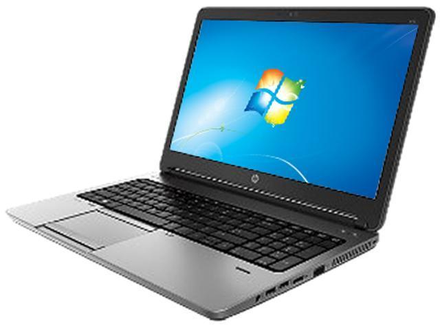 HP PROBOOK 655 G1 LITE-ON SSD TREIBER WINDOWS 8