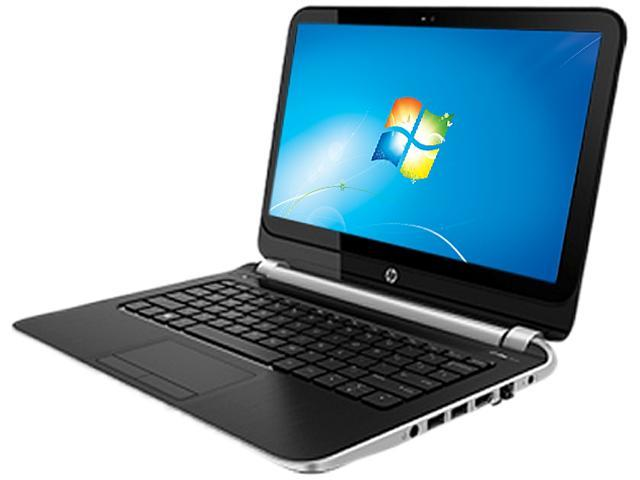 Hp 215 g1 notebook pc driver downloads | hp® customer support.