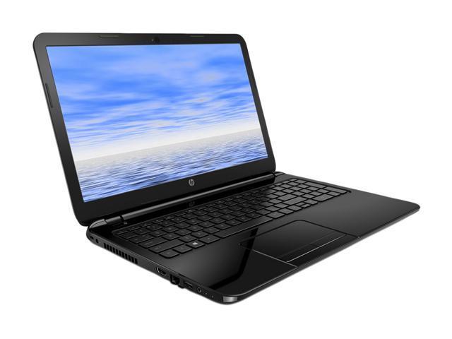 Hp Laptop Pavilion 15 G070nr Amd Dual Core Processor E1 6010 1 35ghz 4 Gb Memory 500 Gb Hdd Amd Radeon R2 Graphics 15 6 Windows 8 1 64 Bit Newegg Com