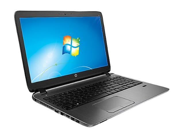 Hp Probook 455 G3  J5p29ut Aba  Notebook Amd A