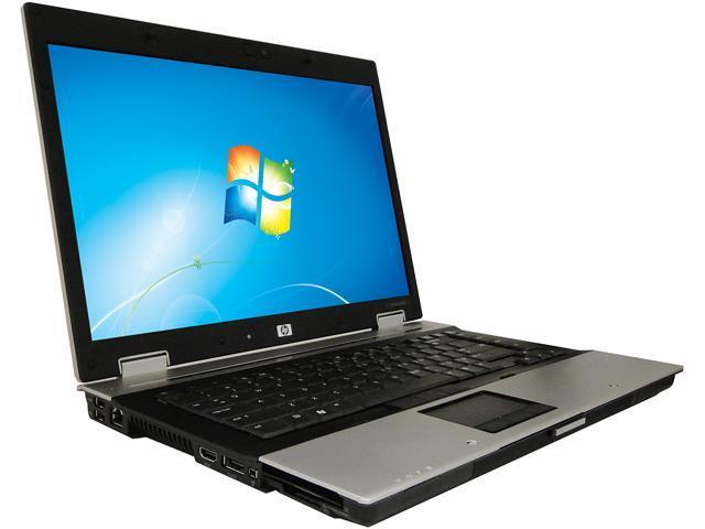 Hp Elitebook 8560p Bluetooth Drivers Windows 10 HP EliteBook