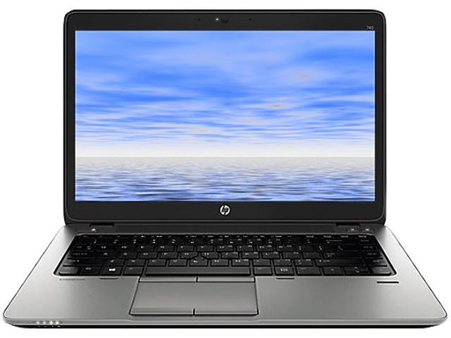 HP ELITEBOOK 720 G1 INTEL BLUETOOTH DRIVER WINDOWS XP