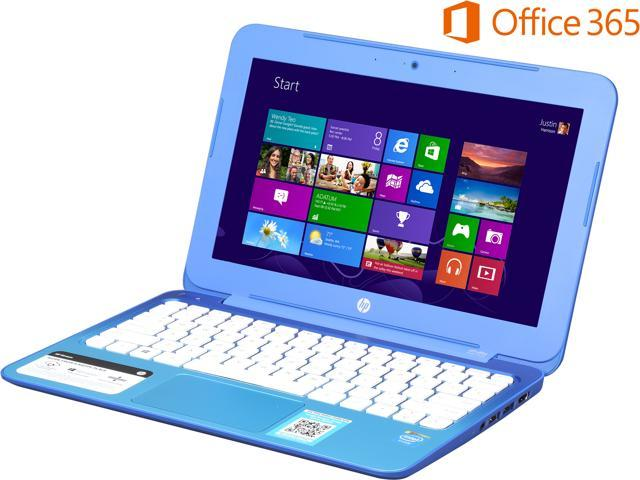 Hp stream 11 recovery media download | HP Stream 7: Need USB