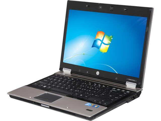 HP ELITE 8440P DRIVERS DOWNLOAD