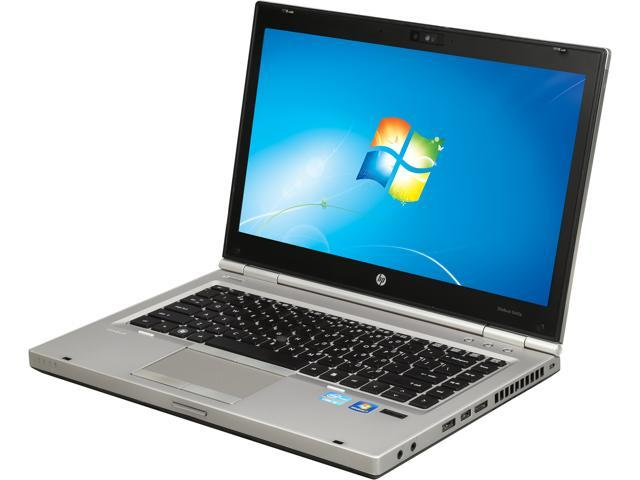 hp elitebook 8460p drivers 32 bit