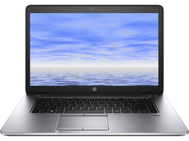 HP ELITEBOOK 755 G2 WINDOWS XP DRIVER DOWNLOAD