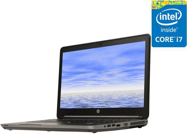 HP ProBook 650 G1 15 6