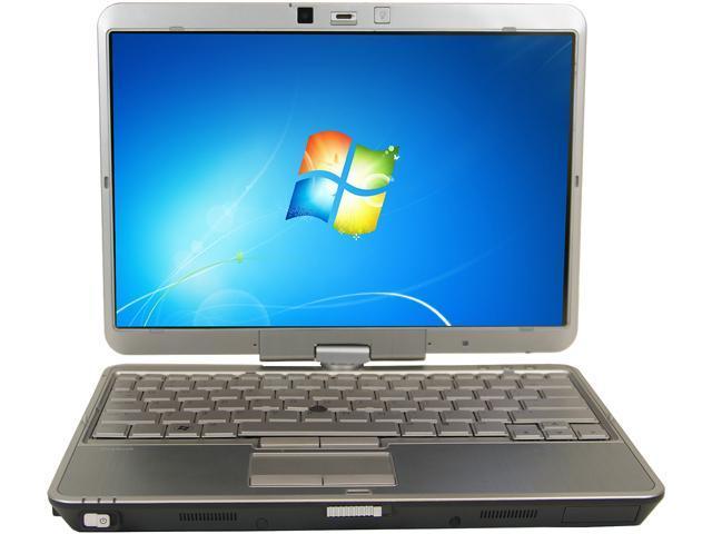HP ELITEBOOK 2760P TABLET INTEL MATRIX STORAGE MANAGER TREIBER WINDOWS 7