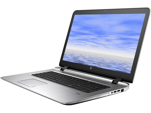 HP PROBOOK 470 G3 BROADCOM BLUETOOTH DRIVERS FOR MAC DOWNLOAD