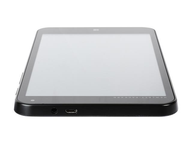 hp stream 7 tablet 5709 drivers