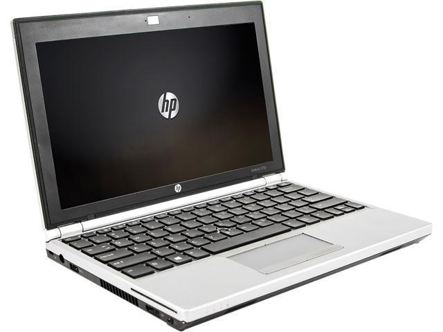 HP ELITEBOOK 2170P WINDOWS 8 X64 DRIVER