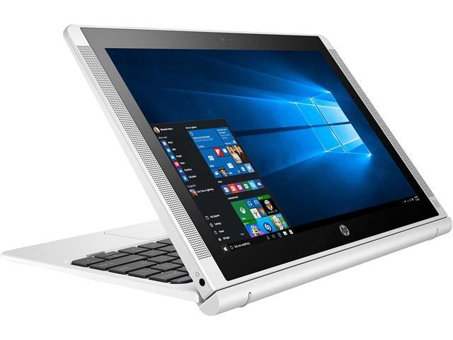 Refurbished hp pavilion x2 10 n113dx intel atom x5 z8300 144 ghz hp pavilion x2 10 n113dx intel atom x5 z8300 144 ghz 2 fandeluxe Choice Image