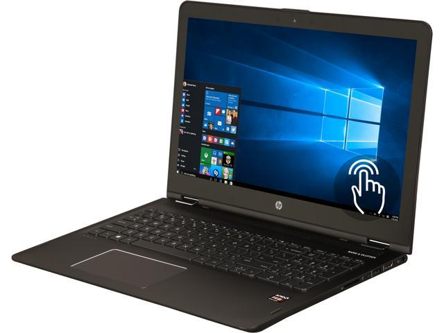Refurbished Hp Envy X360 M6 Ar004dx Amd Fx Series Fx