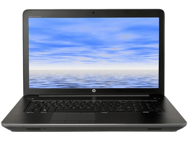 Refurbished: HP Laptop 15Z-BA000 AMD A6-Series A6-7310 (2 00 GHz) 4 GB  Memory 1 TB HDD AMD Radeon R4 Series 15 6