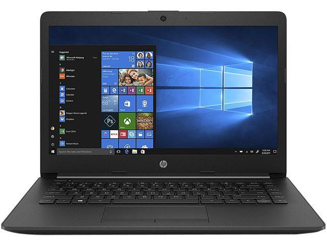 Hp Laptop 14 Dk0020ca Amd A4 Series A4 9125 2 30 Ghz 4 Gb Memory 64 Gb Emmc Ssd Amd Radeon R3 Series 14 0 Windows 10 S Newegg Com