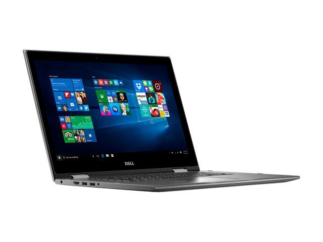 dell inspiron 15 5000 series all drivers free download