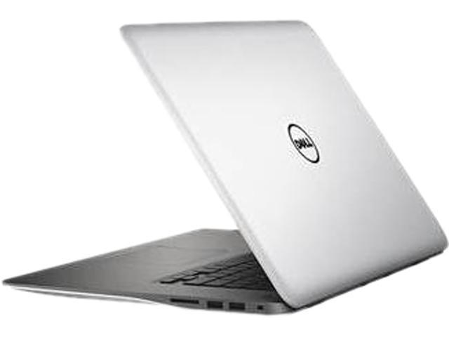 Refurbished: DELL Laptop Inspiron 15-7547 Intel Core i7 4th Gen