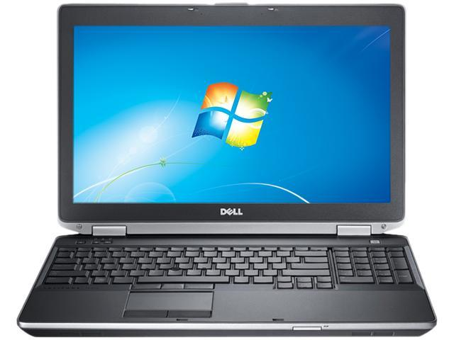 dell e6530 drivers win 7