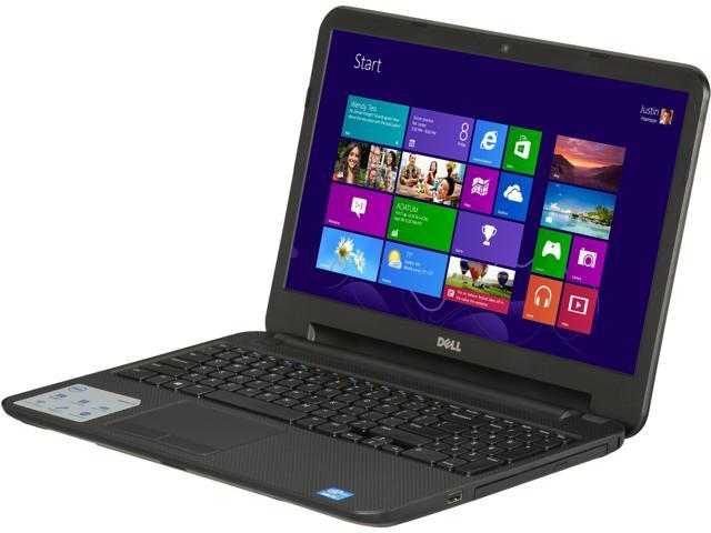 DOWNLOAD DRIVER: DELL 3217U