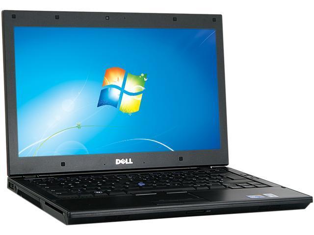 dell laptop windows 7 home premium