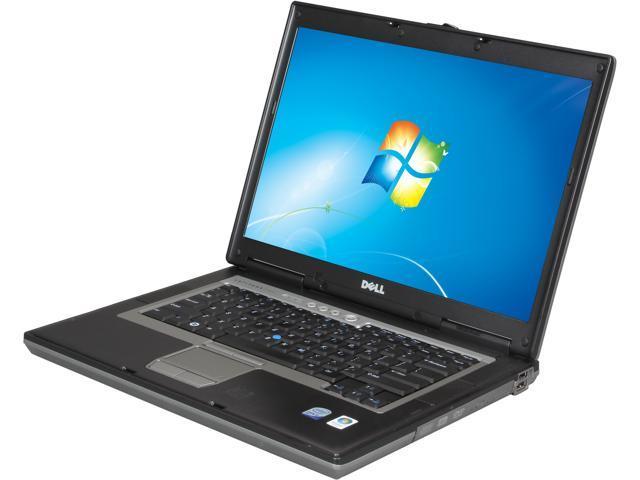 DELL D830 NETWORK TREIBER WINDOWS XP