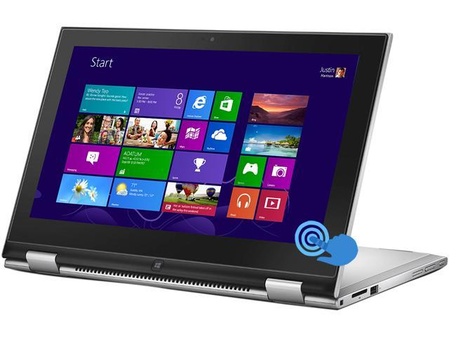 how to factory reset dell inspiron 11 3000 series windows 8