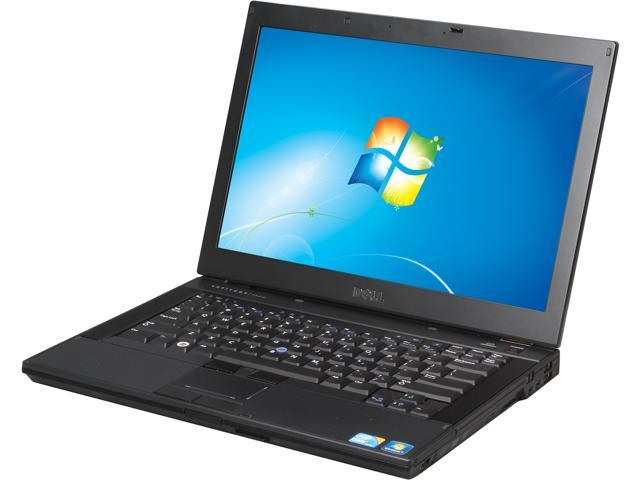 Refurbished dell latitude e6410 notebook with intel core i5 m560 dell latitude e6410 notebook with intel core i5 m560 267ghz 4gb ram 160gb publicscrutiny Image collections