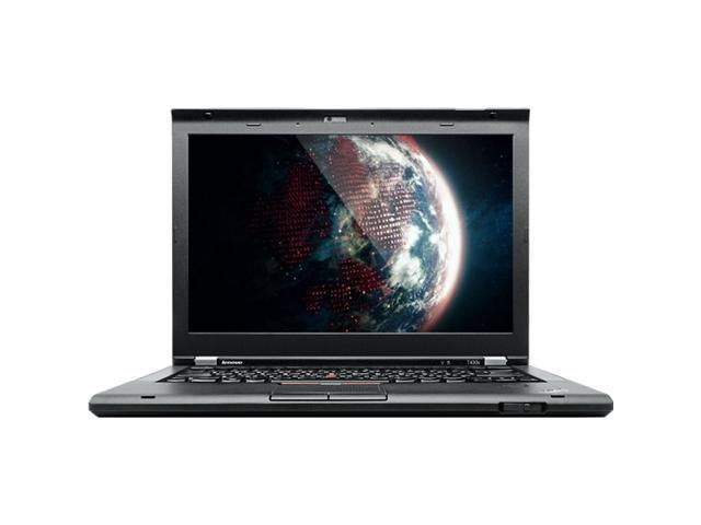 Lenovo ThinkPad T430s 2355HFU 14