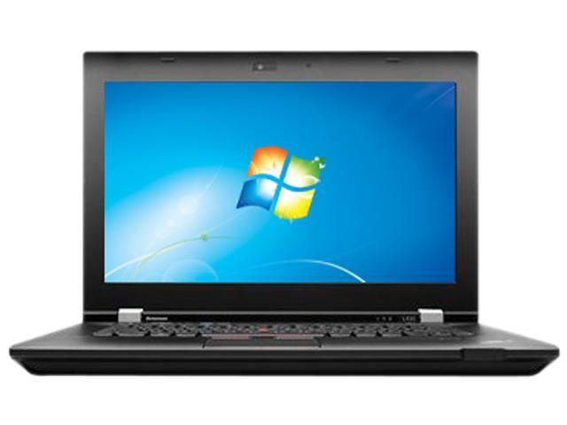 LENOVO THINKPAD L430 POWER MANAGER DRIVER DOWNLOAD