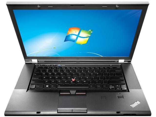 Lenovo ThinkPad T530 2392ASU 15 6
