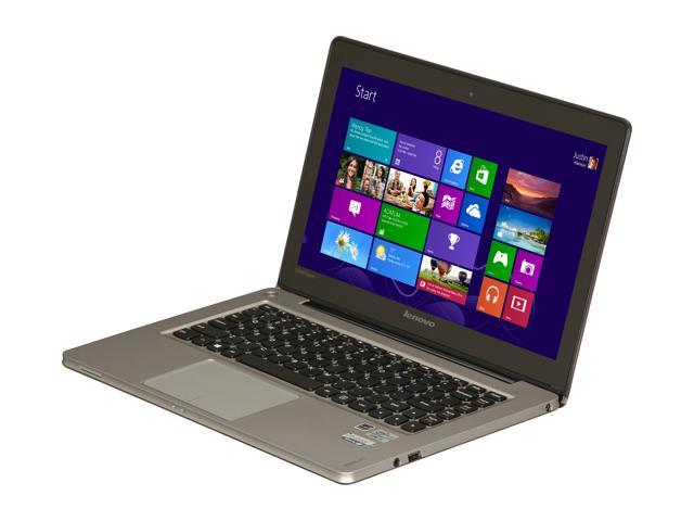 LENOVO IDEAPAD U310 TOUCH INTEL WIDI TREIBER WINDOWS 10