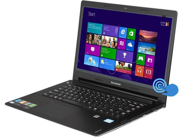 LENOVO IDEAPAD S400 TOUCH INTEL WIDI DRIVERS UPDATE