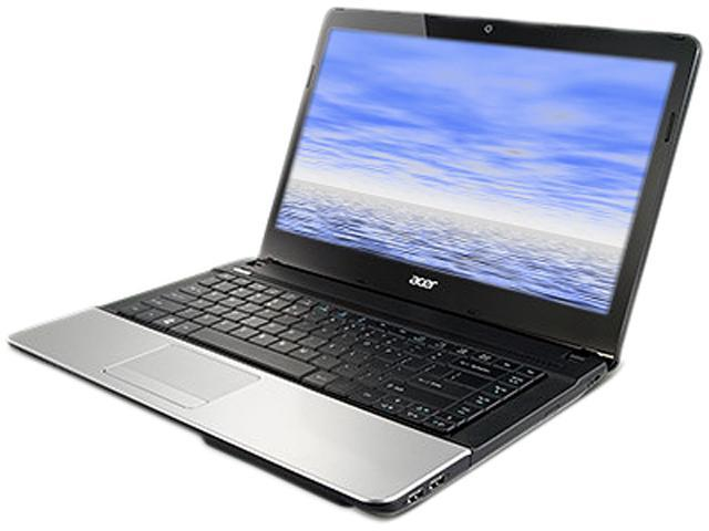 Acer Aspire Z Review