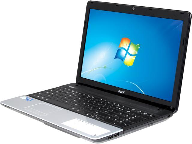 Acer E1-531-B962G50Ma Drivers Download (2019)