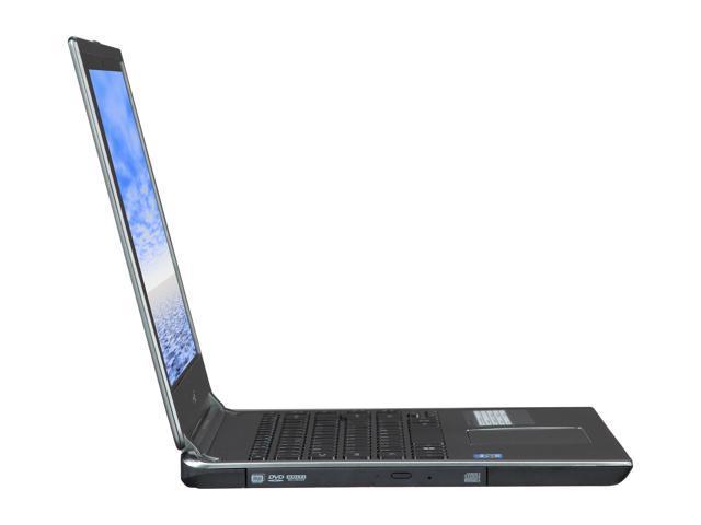 Acer TravelMate TMX483-6691 Intel Core i3-2375M 1 50GHz 14 0