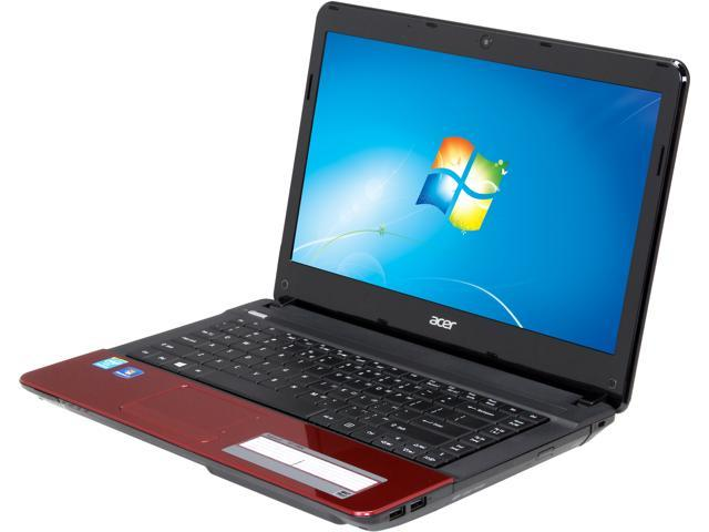 ACER ASPIRE E1-431 INTEL RST WINDOWS 7 X64 TREIBER