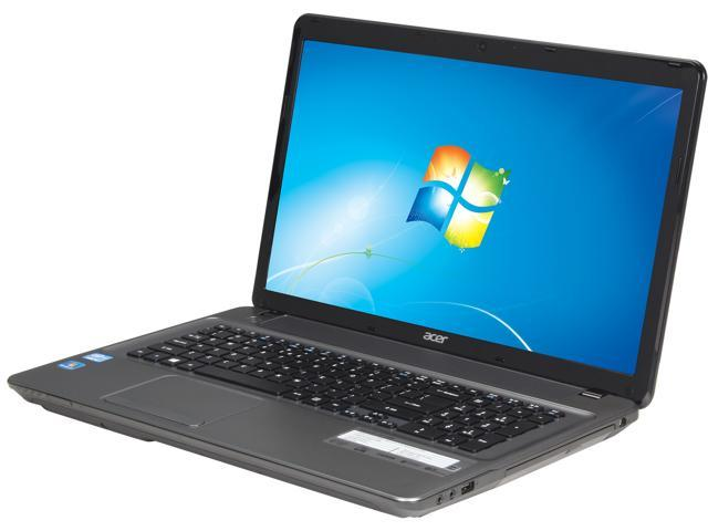 ACER ASPIRE E1-771 INTEL USB 3.0 DRIVERS WINDOWS 7