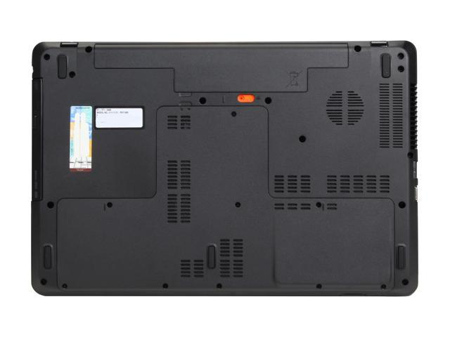 500GB Laptop Hard Drive for Acer Aspire E1-771-6458 E1-771-6496 E1-771-6603 E15