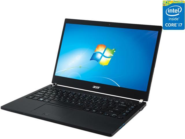 ACER TRAVELMATE P645-SG INTEL USB 3.0 DRIVERS DOWNLOAD FREE