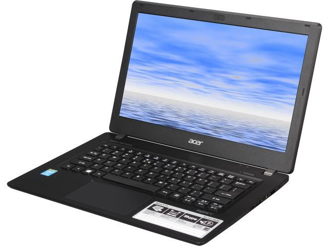 DRIVERS: ACER ASPIRE V3-331 INTEL GRAPHICS