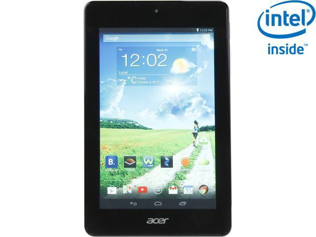 Back Camera Acer Iconia Tab B1-730HD 2MP Rear Facing