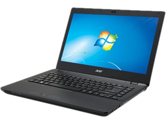 ACER TRAVELMATE P246-M INTEL WLAN DOWNLOAD DRIVER