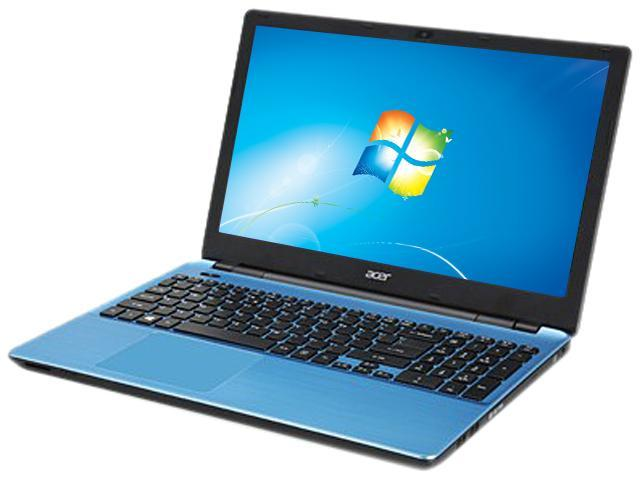 ACER ASPIRE E5-531 INTEL USB 3.0 WINDOWS XP DRIVER DOWNLOAD